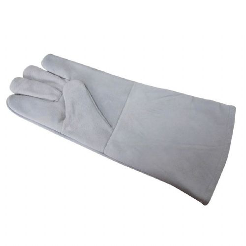 LR Protection Glove, Right Hand GL-R